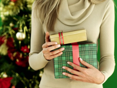 IVF and Stress During the Holidays