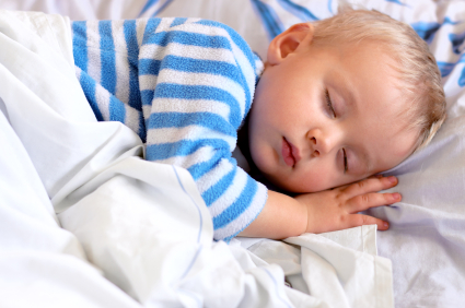 What is The Importance of a Bedtime Routine