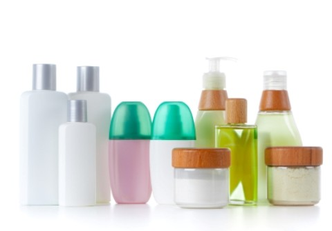 What beauty products are safe during pregnancy?