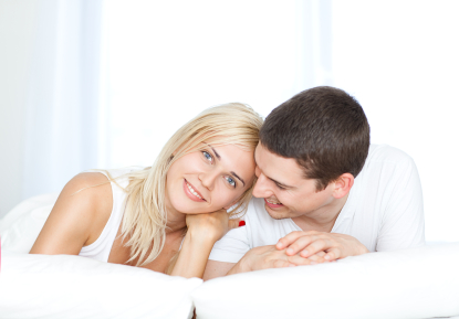 Discover if sperm friendly lubricant is right for you and your partner.