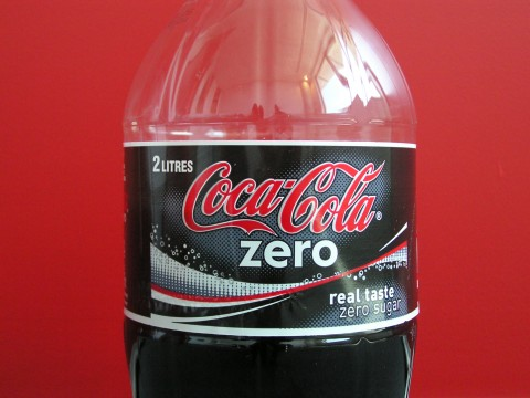 The Truth about Diet Soda and Pregnancy
